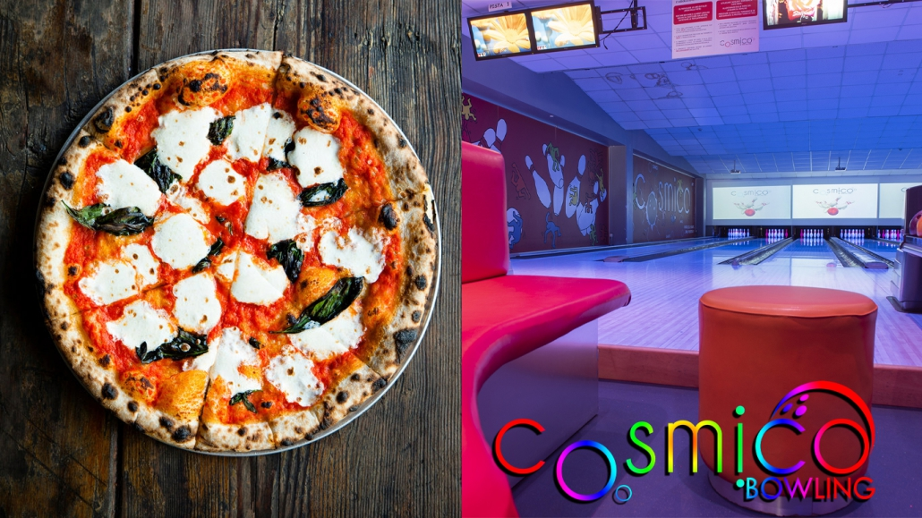 Pizza-Bowling-Tivoli